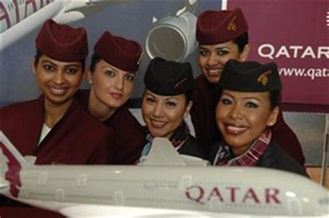 cabin crew direct direct cebu doha flights by qatar airways to be suspend by