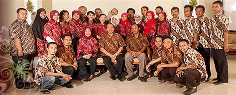 Teh Pucuk Di Indo program kejutan pemenang kupon undian ber hadiah teh pucuk