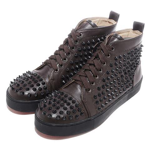Tas Pesta Satin Kate Choco Pink Chrisan cheap christian louboutin louis spikes mens sneakers coffee black