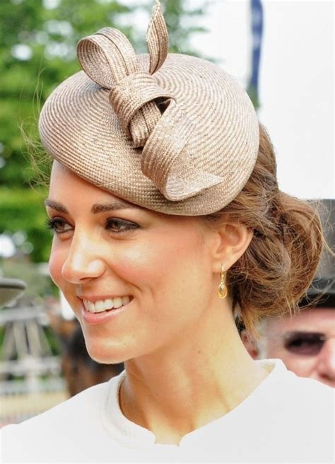 Wedding Guest Hairstyles 2015 by 14 Best Images About Pillbox Hat On Wedding