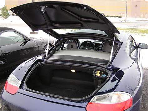 boat t top to hardtop conversion zeintec hardtop that looks like a cayman rennlist