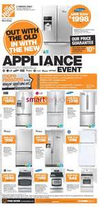 home depot flyer home depot flyer september 5 to 11