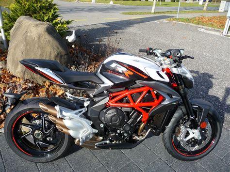 Motorrad Ersatzteile Mv Agusta by Motorrad Neufahrzeug Kaufen Mv Agusta Brutale Rr 800 Abs