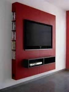 led tv wall panel designs soportes y repisas para plasmas y lcd quito desde 25 quito electr 243 nica