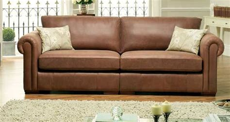 leather sofa uk the pros and cons of leather furniture sofasofa
