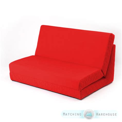 chair that folds out into a bed folding z bed double chair bed 2 seater sofa fold out