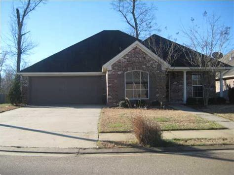 rankin county mississippi fsbo homes for sale rankin
