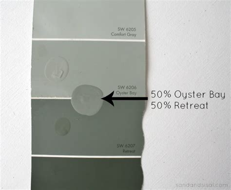 Beautiful Sherwin Williams Green Paint #8: Oyster-Bay-and-Retreat-.jpg