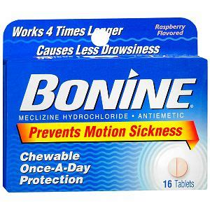 meclizine for dogs can i give my bonine can i give my
