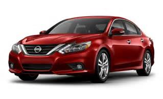 Is Nissan Reliable Are Nissan S Reliable Cars Eturbonews Etn