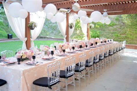 best bridal shower themes 2016 is in the air bridal shower bridal shower ideas
