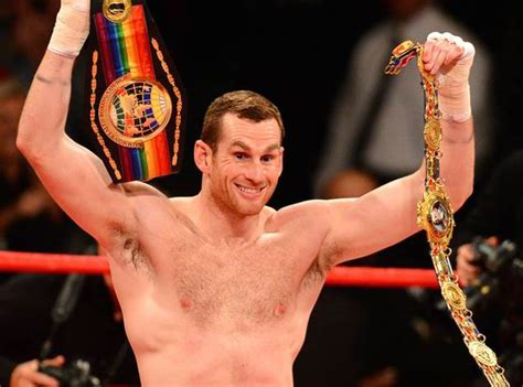 boxer price david price boxer alchetron the free social encyclopedia