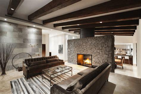 moderne wohnzimmereinrichtung 2016 moderne wohnzimmereinrichtung