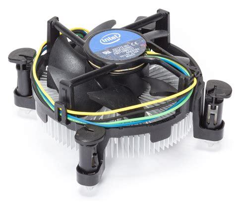 i7 7700k cpu fan intel skylake cpus are warping mounting pressure