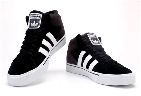 adidas originals shoes trend pictures 2014 adidas originals shoes jpg 1751 215 1200 sneaker