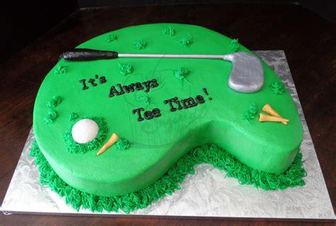 retirement cake sayings golf cake recipe
