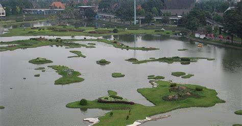 daftar nama tempat wisata di semarang 2014 yoshiewafa daftar nama tempat wisata di jakarta 2017 yoshiewafa