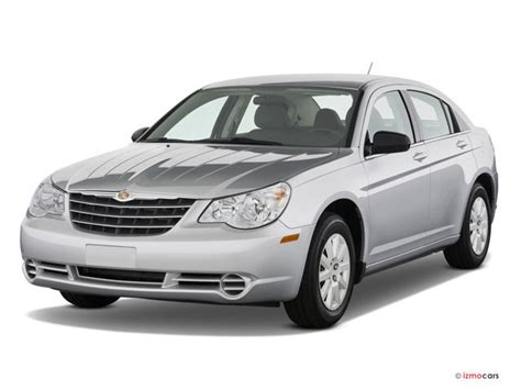 rank chrysler car pictures 2009 chrysler sebring 2009 chrysler sebring prices reviews and pictures u s
