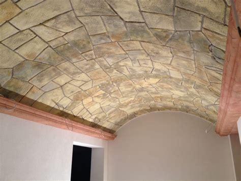 rivestimenti in polistirolo per interni lavorazioni in polistirolo rivestimento soffitto