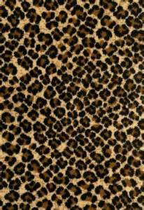 leoparden teppich directory galleries animal print carpets