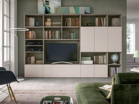 mobili crotone arredamenti per living crotone mobili per soggiorno