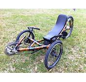 Technical/Eco Forum  Best Electric Bike For 20 Miles To