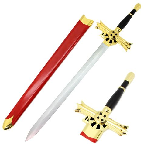 blades 4 you anime replicas blades 4 you the world of weapons