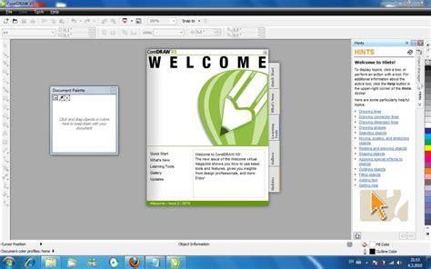 corel draw x5 registry clean corel draw graphics suite x5 v15 0 0 486 final with keygen