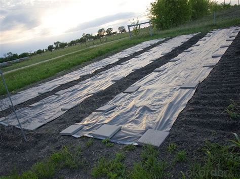 Landscape Fabric Fence Buy Wooden Silt Fence Polypropylene Woven Fabric