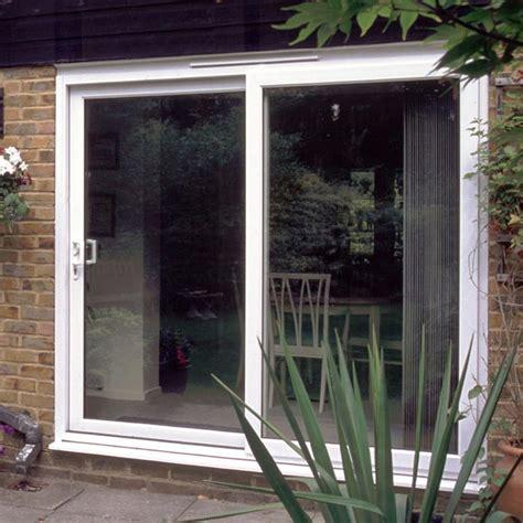 Patio Door Threshold Low Threshold Sliding Patio Doors Sharpes Windows Doors Wilts