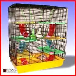 Extra Large Rabbit Hutches For Sale Hamster Cage Cages Large Bonzai Palace Mouse Gerbil