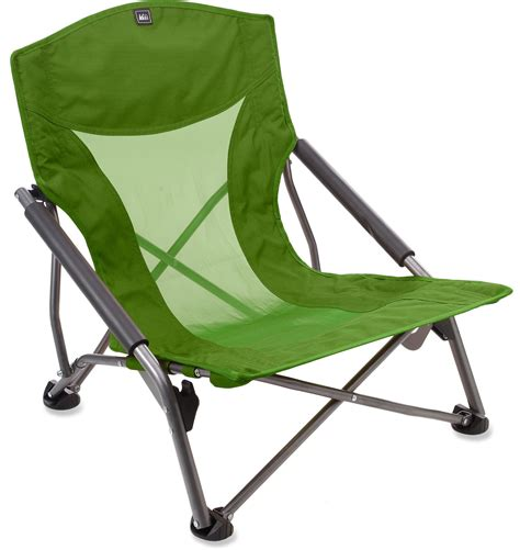 rei comfort low chair comfortable folding chairs home decor