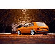 VW HD Wallpaper  WallpaperSafari