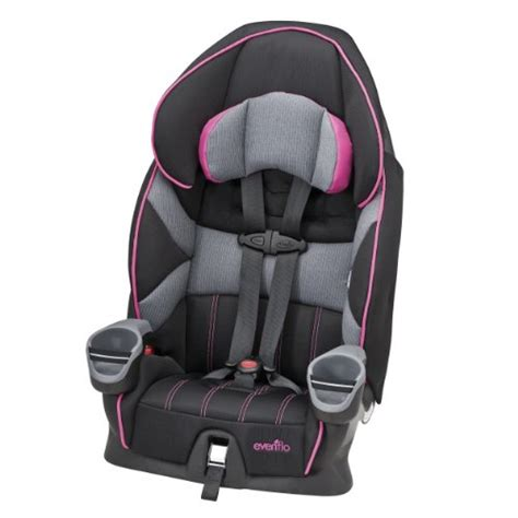car seat that converts to booster evenflo maestro booster car seat baby shop