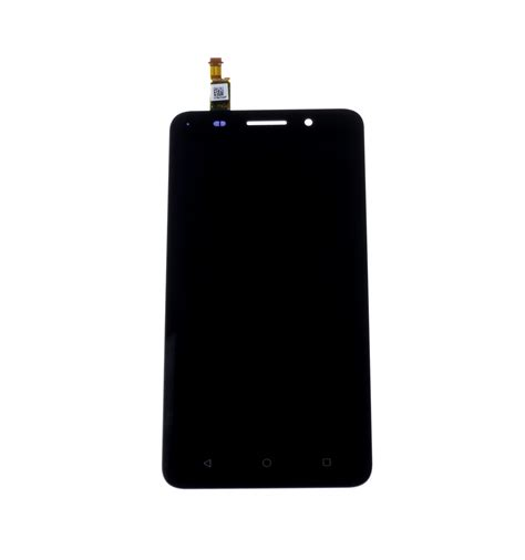 Lcd Huawei Honor 4x Fullset Touchscreen lcd touch screen black oem for huawei honor 4x
