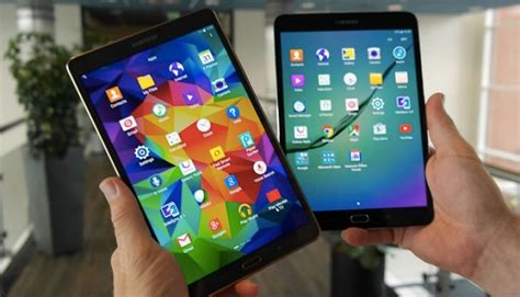Tab Samsung Feb samsung galaxy tab s3 launch at mwc 2017 confirmed features specifications and price