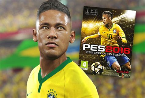 pes 2016 ps4 review still in title winning form pes 2016 is coming to the playstation for free daily star