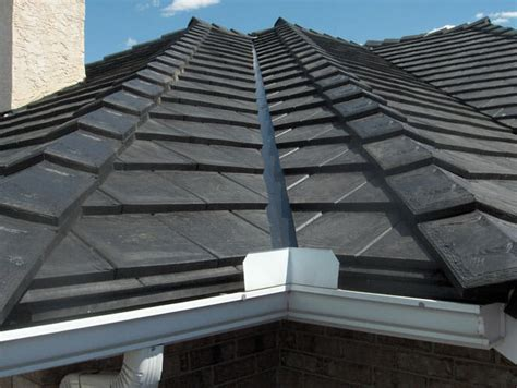 Rubber Roof Tiles Rubber Roofing Compare Top Roof Types Save Modernize