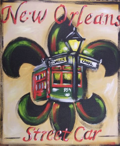 new orleans tattoo new orleans designs new orleans car