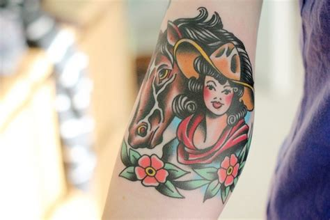 tattoo new haw 100 ideas to try about country ink old school sailor