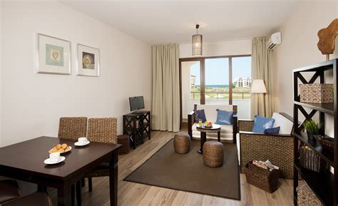 2 bedroom suites in cancun all inclusive the best 28 images of all inclusive resorts with two
