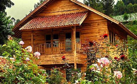 tempat membuat skck di garut gambar kebun mawar situhapa garut tempat pas liburan