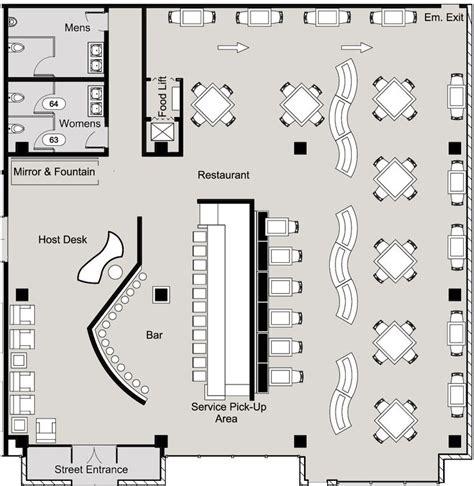 small restaurant floor plan the 25 best ideas about small restaurants on pinterest