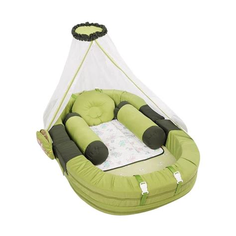 Tempat Tidur Bayi Dialogue Baby jual dialogue baby fungsi 2 sofa unique series