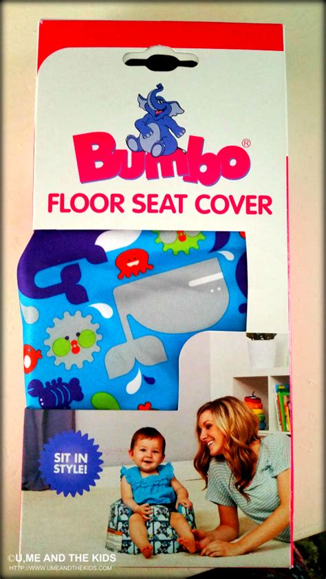 Bumbo Floor Seat Cover by Bumbo Seat A Seriously Essential Baby Product Review