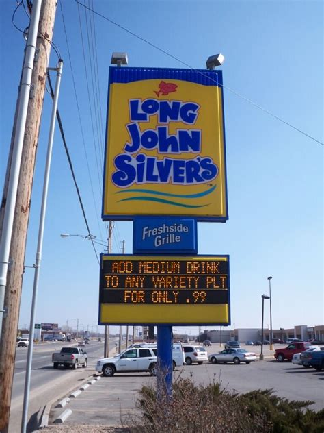 cost of lighted business signs digital led signs for businesses cost effective advertising