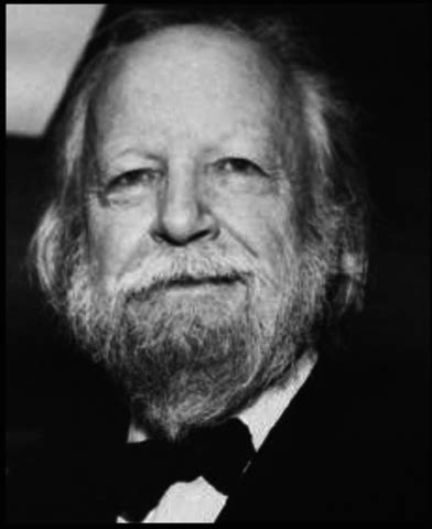 biography of william golding the life of william golding by areeb ahmed timeline