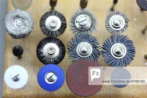Schleifen Polieren Englisch by Zahntechnisches Labor Herstellung Zahnersatz Durch