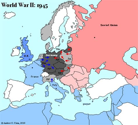 world map 1945 news 4 arrested after live of