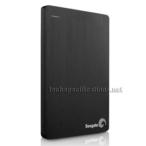 Hardisk Seagate Slim 500gb seagate slim 500 gb portable external drive tech specs